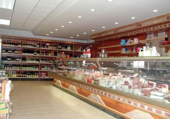Arredamento per gastronomie: il boom dopo la stagione estiva