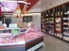 CM Ceretti è in vetta alla classifica per l'arredamento gastronomie