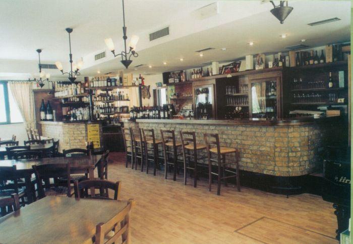 Approfondimenti e curiosit sui nostri arredamenti per locali for Arredamento per pub e birrerie